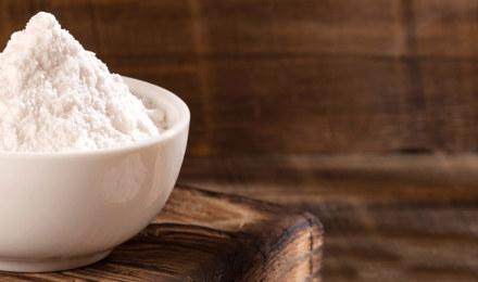7 natuurlijke schoonmaakmiddelen met het wondermiddel baking soda