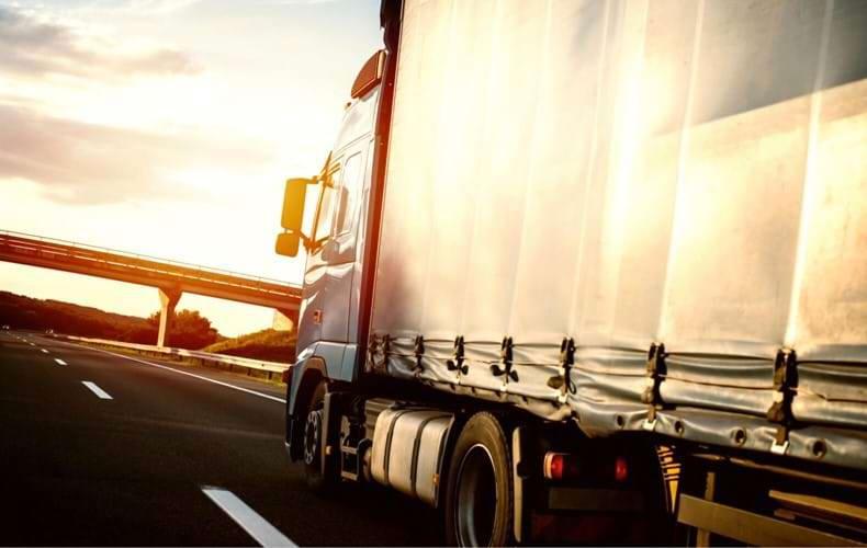 CO2 Emissionen: Verkehr muss berücksichtigt werden