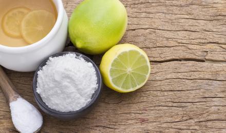 6 milieuvriendelijke tips voor duurzaam schoonmaken