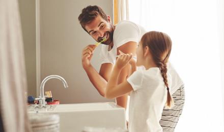 5 tips om water te besparen in huis