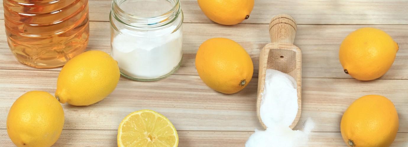 Saubere Sache: sechs nachhaltige Tipps für ein sauberes Zuhause