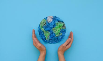 Is plastic slecht voor het milieu? Feiten en dingen om te overwegen